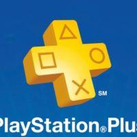 Las suscripciones a PS Plus de uno y tres meses subirán de precio a partir de septiembre