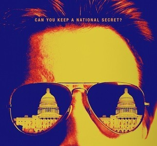 'Kill the Messenger', tráiler y cartel