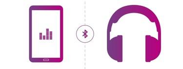 Cómo mejorar el sonido de un Android cambiando el códec Bluetooth