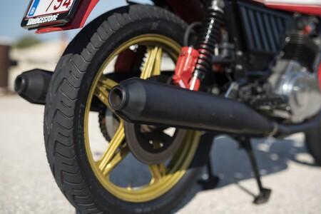 Bridgestone Battlax Bt 46 2021 052