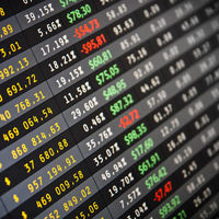 Ni minan ni invierten, pero los 'exchanges' se están forrando con las criptodivisas