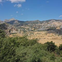 Foto 4 de 9 de la galería fotos-mavic-2-pro en Xataka