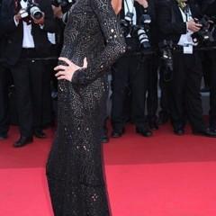 Foto 9 de 11 de la galería los-10-mejores-vestidas-de-la-ultima-semana-del-festival-de-cannes-2011 en Trendencias