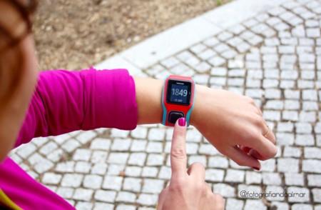 Las apps y gadgets que te ayudarán en el reto para correr tus primeros 5 kilómetros