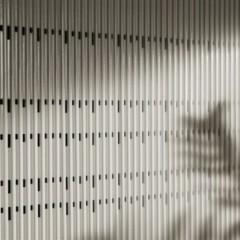 Foto 7 de 7 de la galería hook-un-muro-de-almacenaje-disenado-por-jean-nouvel en Decoesfera