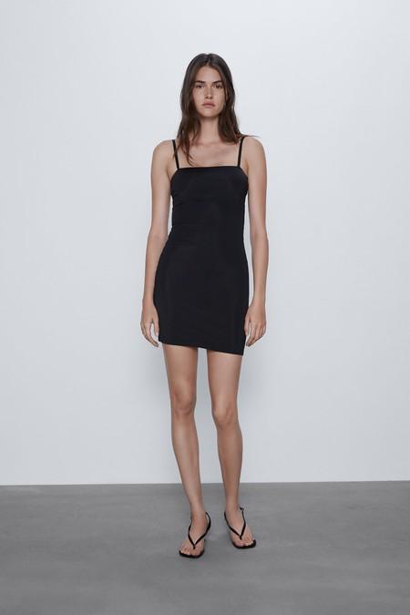 https://www.trendencias.com/vestidos/zara-tiene-vestidos-verano-bonitos-para-estrenar-llegada-calor