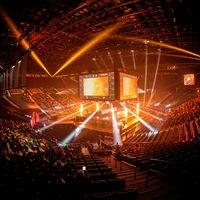 Twitter retransmitirá en directo competiciones de ESL y DreamHack