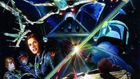 Disney anuncia 'Star Wars Rebels', nueva serie animada de la franquicia