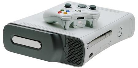Rumor: Xbox 360, bajada de precio y nuevo modelo con 60 gb
