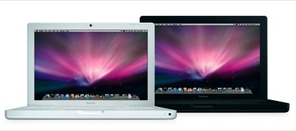macbooktogether