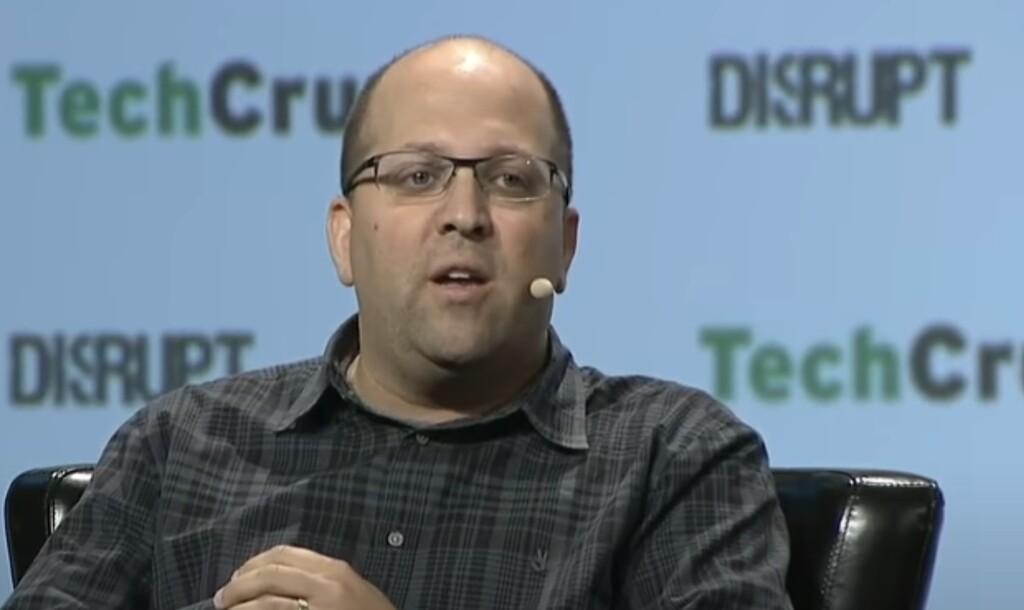 Apple contrata al inversor Josh Elman para aumentar las recomendaciones en la App Store