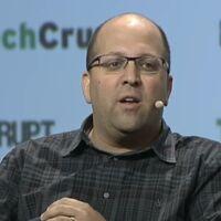 Apple contrata al inversor Josh Elman para mejorar las recomendaciones en la App Store