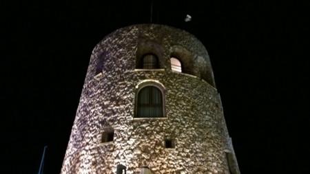 Nocturna con el 1520