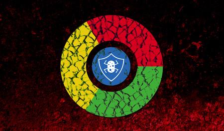 Más de 500.000 usuarios afectados por cuatro extensiones de Chrome con malware