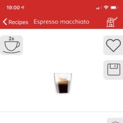 Foto 11 de 11 de la galería app-barista-ts-smart en Xataka