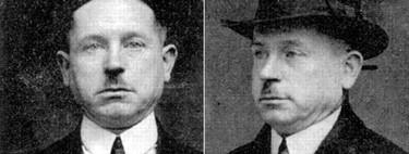El Vampiro de Düsseldorf, el sádico asesino que sembró el caos en la Alemania de entreguerras