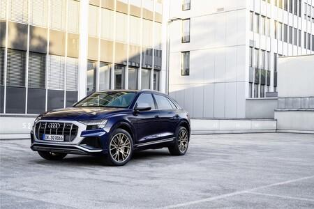 Audi Sq7 Sq8 Tfsi 2020 Precio 002