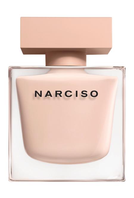 Narciso 2016 1