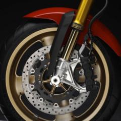 Foto 1 de 11 de la galería yamaha-mt-01-sp en Motorpasion Moto