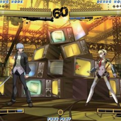 010911-persona-4-the-ultimate-in-mayonaka-arena