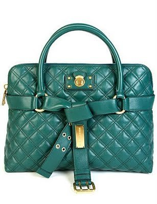 marc-jacobs-fall-winter-2011-2012-bags-34-1.jpg