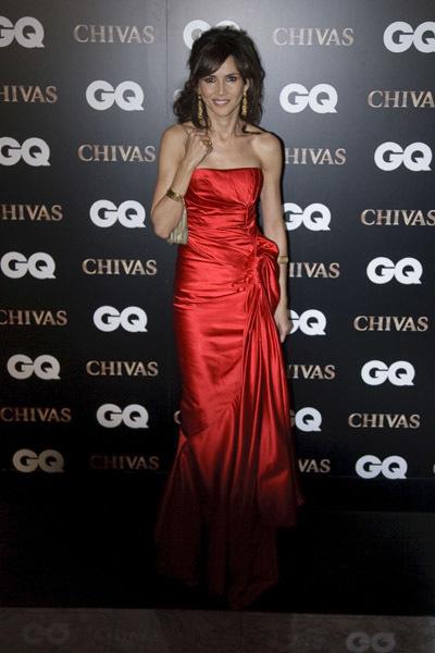 Foto de Premios GQ al Hombre del Año 2009 España (3/26)