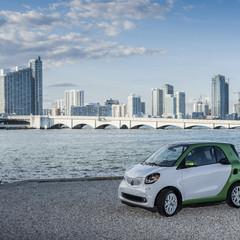 Foto 166 de 313 de la galería smart-fortwo-electric-drive-toma-de-contacto en Motorpasión