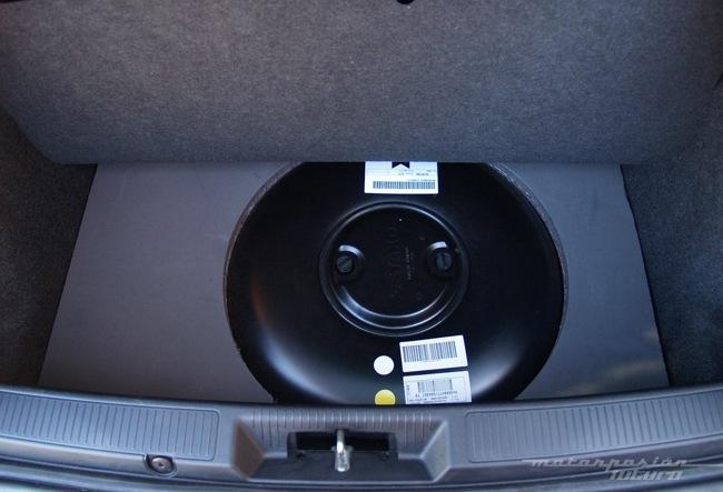 Fiat Punto GLP 10