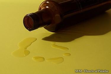 El aceite de oliva virgen extra podría ser beneficioso en la prevención del Alzheimer