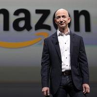 Amazon, Chevron, Netflix… las grandes corporaciones pagaron cero dólares en 2018 de impuestos federales