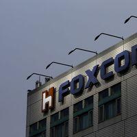 No todo va a ser iPhone 8, detalles del futuro de Nest y de Foxconn en Rumorsfera