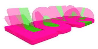 El sofá del amor
