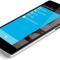 ¿Quién gana y quién pierde después de que Cyanogen y OnePlus terminen su relación? Xataka Android Pregunta