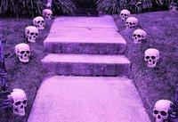 Diez viajes terroríficos para Halloween