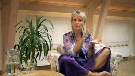 Ellen Greve Continua Vendiendo Libros Y Ganando Dinero Despues Del Fracaso Televisivo