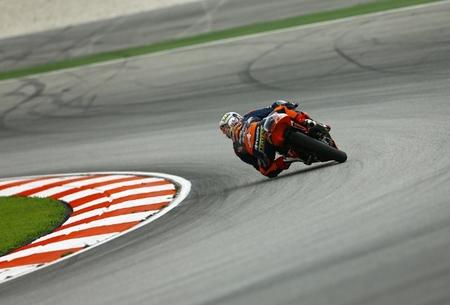 MotoGP Malasia 2012: Sandro Cortese gana en Moto3 ante el héroe local Zulfahmi Khairuddin