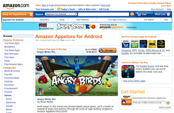 amazon-appstore-disponible.png