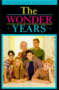 wonderyears-caratula