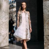 27 vestidos de Graduación por menos de 100 euros