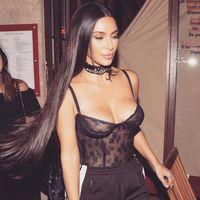 El robo de Kim Kardashian: 17 detenidos y un anillo de diamantes localizado