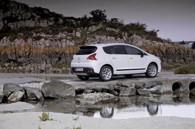 Peugeot 3008 HYbrid4: pregunta todo lo que quieras saber al experto en Motorpasión Respuestas