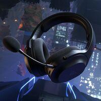 Razer lanza los Barracuda X, sus nuevos auriculares gaming para PC y consolas con conectividad USB-C e inalámbrica