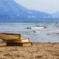 Las mejores lecturas fitness del verano: ¡entrena tu mente!