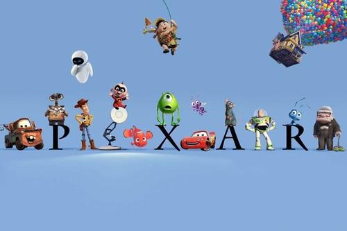 Las seis escenas más tristes del cine de Pixar prueban que nadie les gana manipulando emocionalmente al espectador