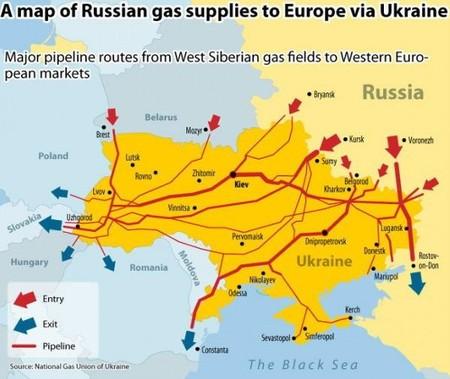 Oferta-de-Gas-a-Europa-Via-Ucrania