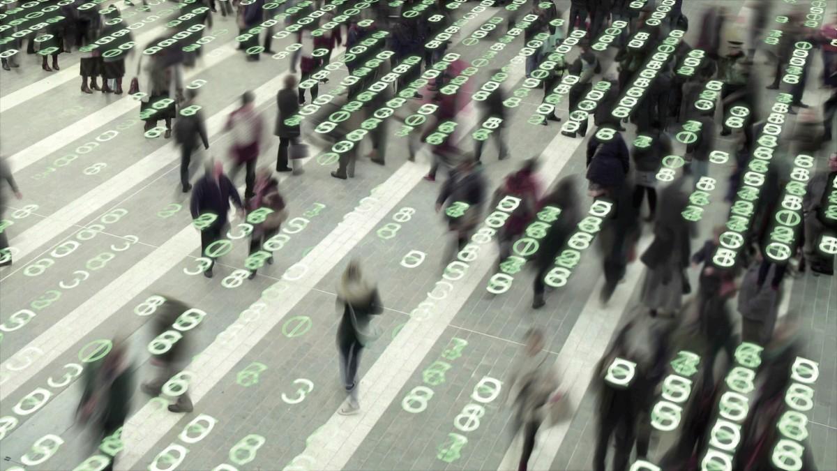 """Qué es el """"Efecto 2038"""", a qué dispositivos afecta y qué peligro podría suponer 1366_2000"""