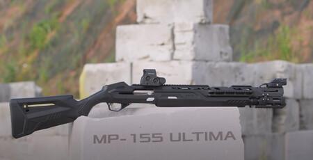 Mp155
