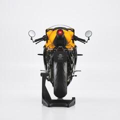 Foto 87 de 96 de la galería mv-agusta-superveloce-800-2021 en Motorpasion Moto