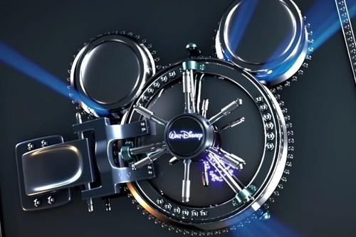 """Los clásicos Disney dejarán de estar """"Disponibles por tiempo limitado"""": cómo funciona la """"caja fuerte"""" con la que acabará Disney+"""