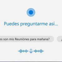 Cortana en español llega a Android a través de Microsoft Launcher 5.1: estas son las novedades